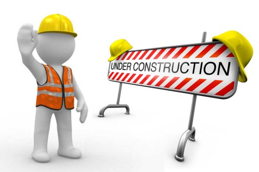 website-under-construction-template
