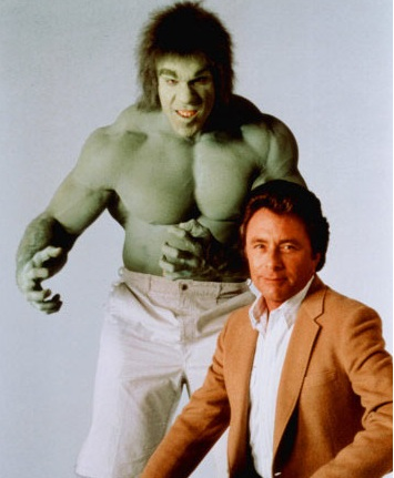 IMAGE(http://meanderingsandmissives.files.wordpress.com/2010/03/oor-hulk-vs-bruce-banner.jpg?w=355&h=431)